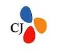 CI-CJ