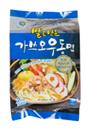 Rice Udon Noodles